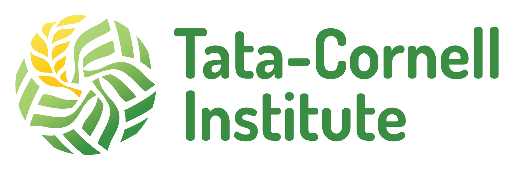 Tata-Cornell Institute for Agriculture and Nutrition