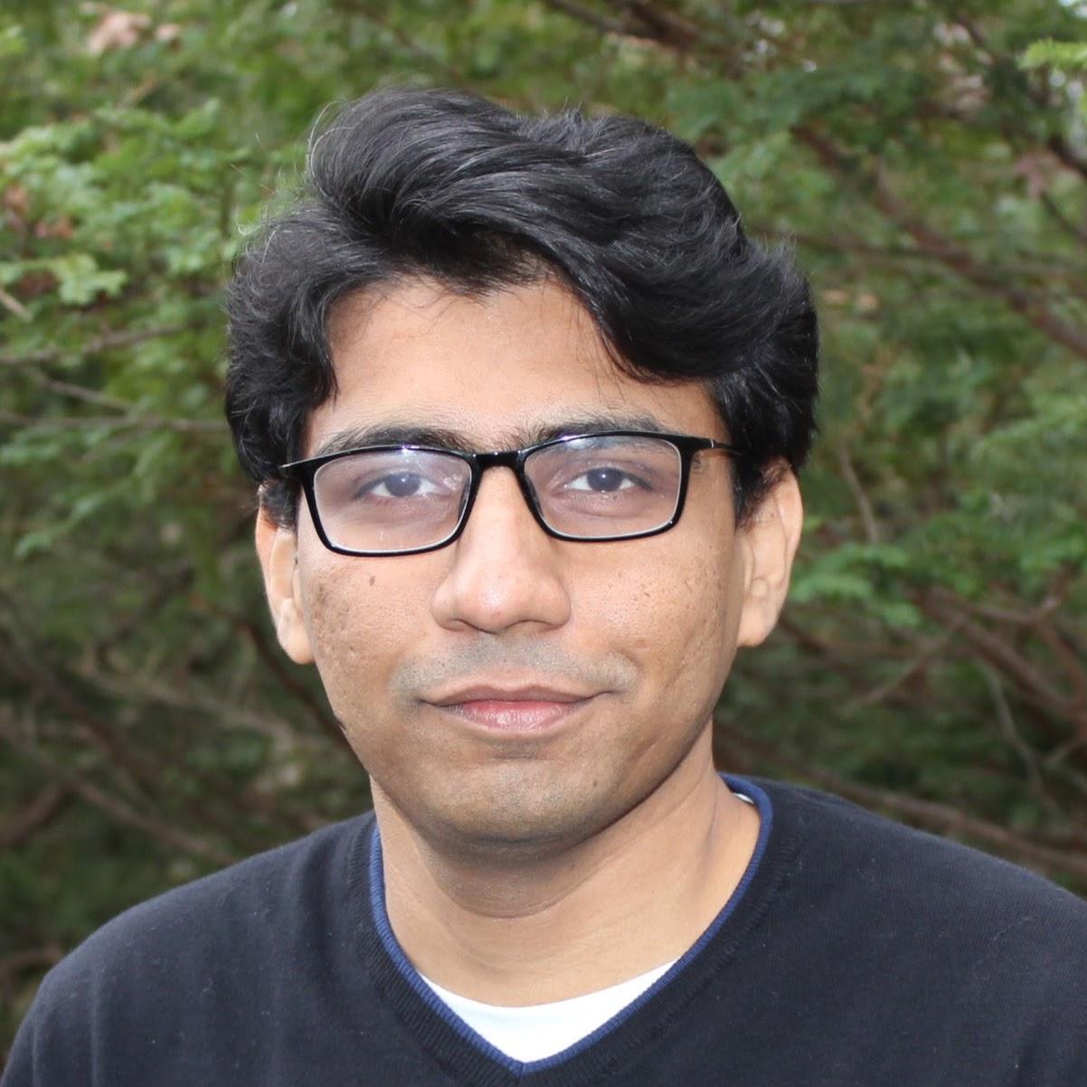 Andaleeb Rahman-headshot1