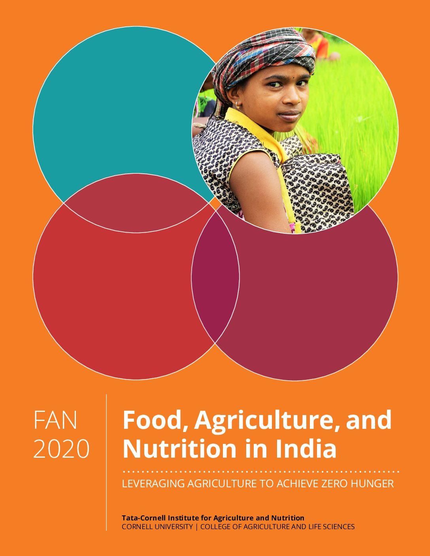 fan 2020 cover