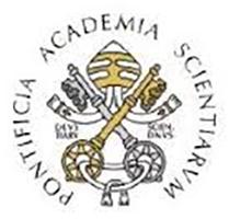 PontificaAcademiaScientiarum logo