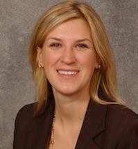 TCi Scholar Lua Wilkinson