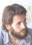 TCi intern Christian DiRado-Owens
