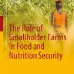 smallholder farms book cover
